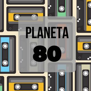 graficas redes   PLANETA 01.png