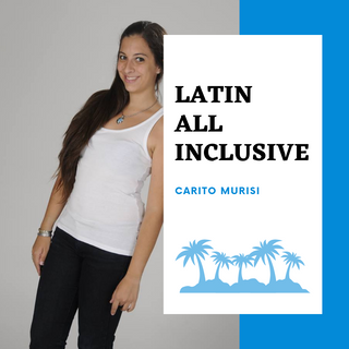 Latin all foto.png