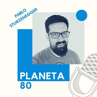 Planeta 80 foto.png