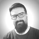 Pablo Sturzenegger, Planeta 80