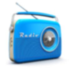 Screenshot_2018-08-12 Royalty Free Radio