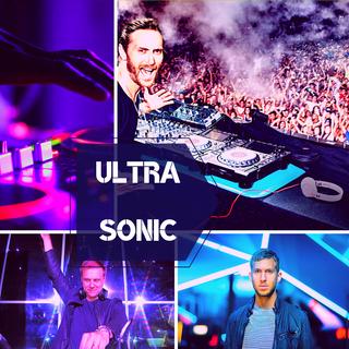 ultrasonic.png