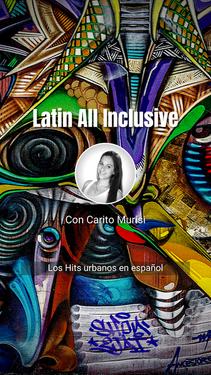 Latin All Inclusive