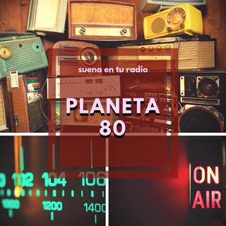 graficas redes   PLANETA 05.png