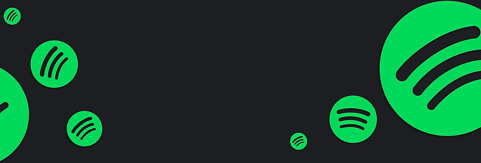 spotify-theme-music-bkg-dark.png
