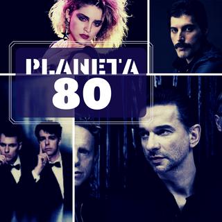 Planeta 80 artistas.png