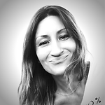 Ana Córdoba, Una y mil canciones
