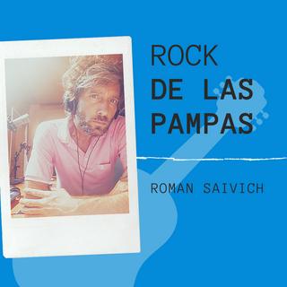 Rock de las pampas foto.png