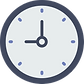 Adaptacion horaria total