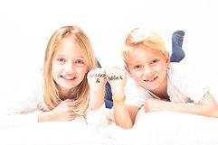Simon&Lucie 9.jpg
