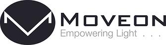 Moveon Logo Vector.tif