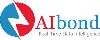 AIBond_Logo.jpg