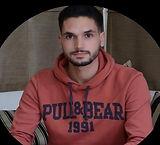 Youssef Ben Moula.jpg