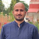 Sudarshan Deora.jpg