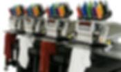melco machines.jpg