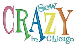 Sew Crazy logo copy.jpg