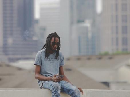 Slim Solo set to release new mixtape