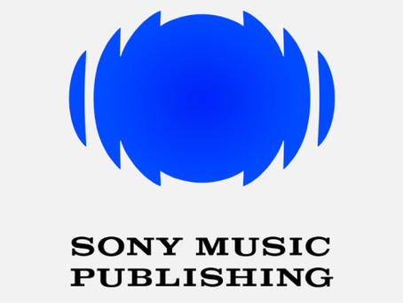 Sony/ATV returns to its original nomenclature Sony Music Publishing