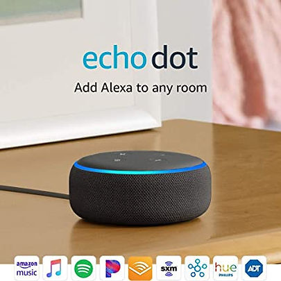 alexa with music apps.jpg