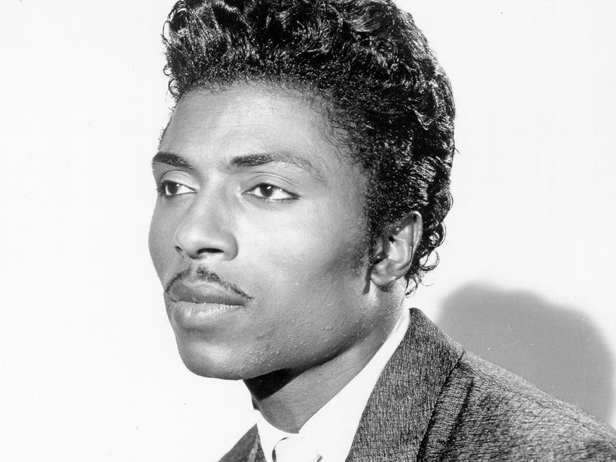 Little Richard.png
