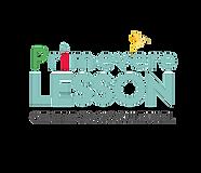 logo wix_modifié_modifié.png
