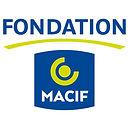 logo-MACIF.jpg