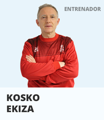 CT_KOSKO.png