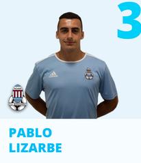 DEF PABLO LIZARBE.png