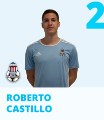 DEF ROBERTO CASTILLO.png