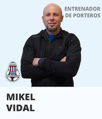 CT MIKEL VIDAL.png
