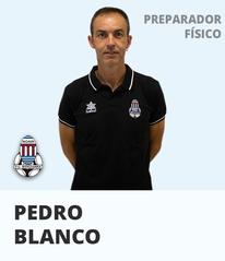 CT PEDRO BLANCO.png