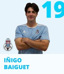 DEL_IÑIGO_BAIGUET.png