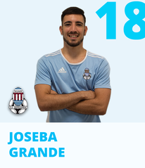 MED JOSEBA GRANDE.png