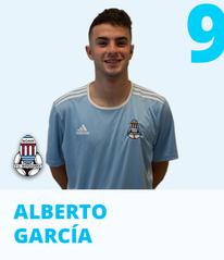 DEL_ALBERTO_GARCÍA.png