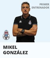 CT MIKEL GONZALEZ.png