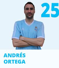 ATA_ANDRÉS_25.png