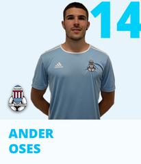 MED ANDER OSES.png