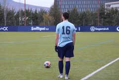 TER.FCB-PÑSPORT-11.jpg