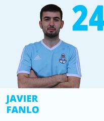 DEF_FANLO_24.png