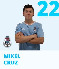 DEF MIKEL CRUZ.png