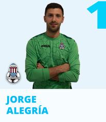 PORT_JORGE_ALEGRÍA.png
