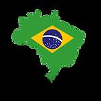 Icon_BRASIL.png