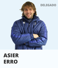 CT_ASIER.png
