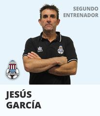 CT JESUS GARCIA.png