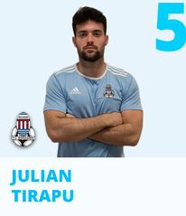 DEF JULIAN TIRAPU.png
