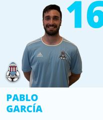 MED_PABLO_GARCÍA.png