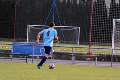 TER.FCB-MURCHANTE-10.jpg