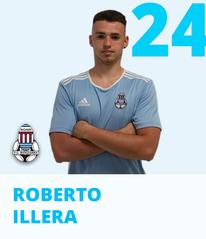 DEL ROBERTO ILLERA.png