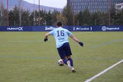 TER.FCB-PÑSPORT-12.jpg
