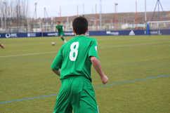 TER.FCB-PÑSPORT-17.jpg